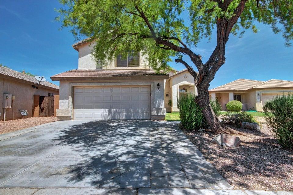 11178 W ALMERIA Road, Avondale, AZ 85392
