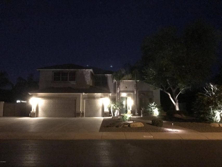 MLS 5596918 3075 S BIRCH Street, Gilbert, AZ 85295 Gilbert AZ Allen Ranch