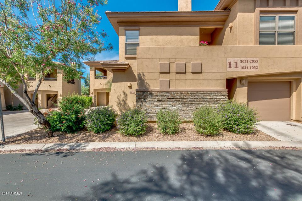 20121 N 76TH Street 2033, Scottsdale, AZ 85255
