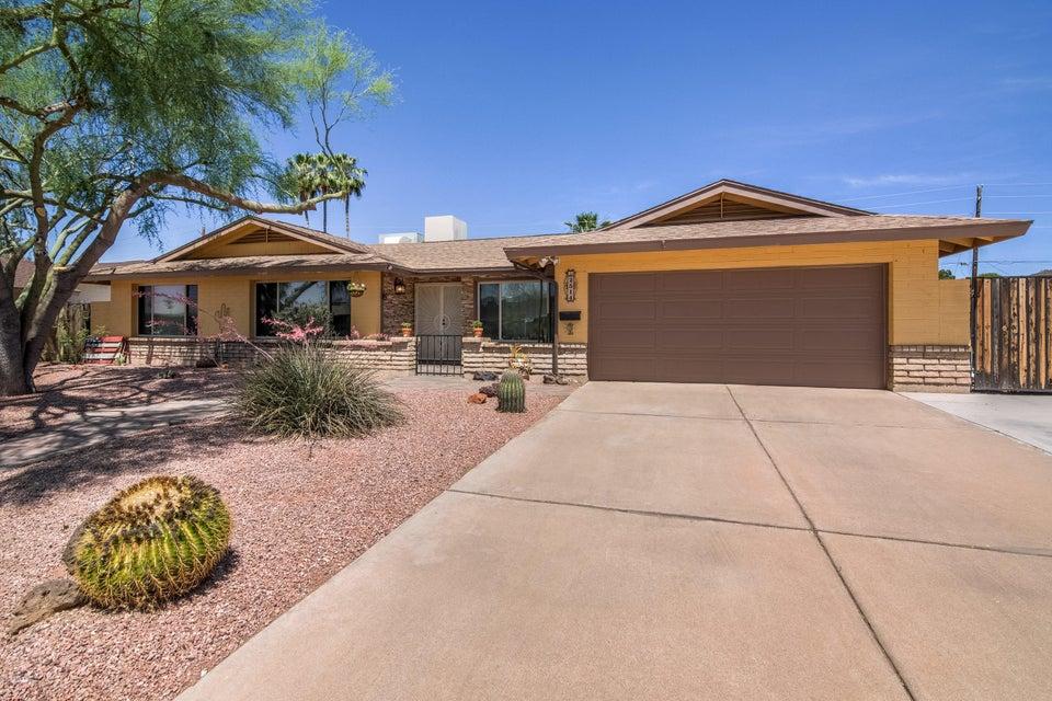 2514 E HUNTINGTON Drive, Tempe, AZ 85282