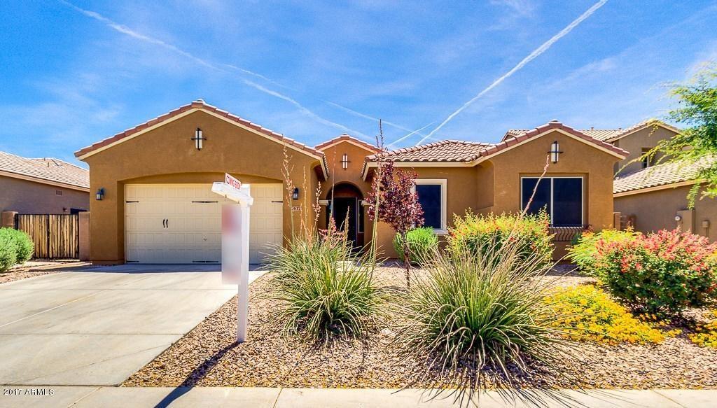 MLS 5597110 7617 S BOXELDER Street, Gilbert, AZ 85298 Gilbert AZ Adora Trails