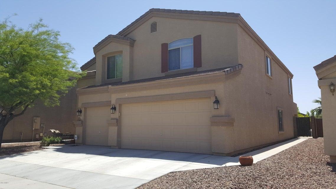 MLS 5597115 11761 W ELECTRA Lane, Sun City, AZ 85373 Sun City AZ Eco-Friendly