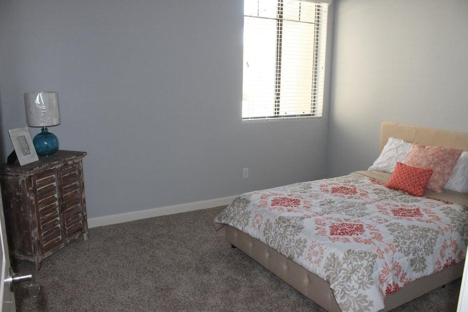 MLS 5595396 846 N PUEBLO Drive Unit 118, Casa Grande, AZ 85122 Casa Grande AZ Gated