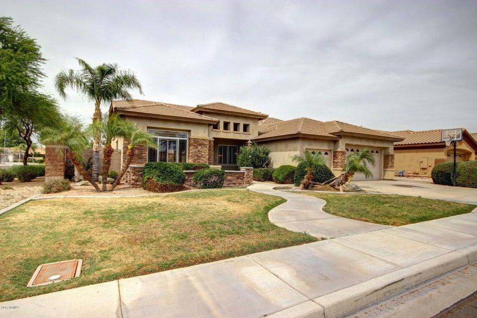 8644 W MOHAWK Lane, Peoria, AZ 85382