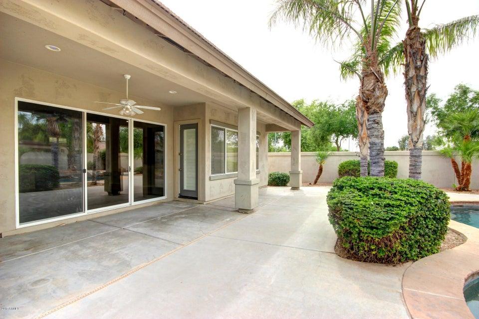 MLS 5596721 8644 W MOHAWK Lane, Peoria, AZ 85382 Peoria AZ Fletcher Heights