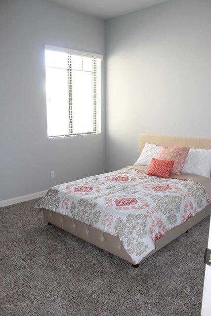 MLS 5595400 846 N PUEBLO Drive Unit 120, Casa Grande, AZ Casa Grande AZ Private Pool