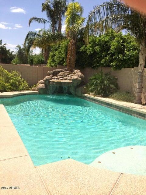 13650 W SAN JUAN Avenue, Litchfield Park, AZ 85340
