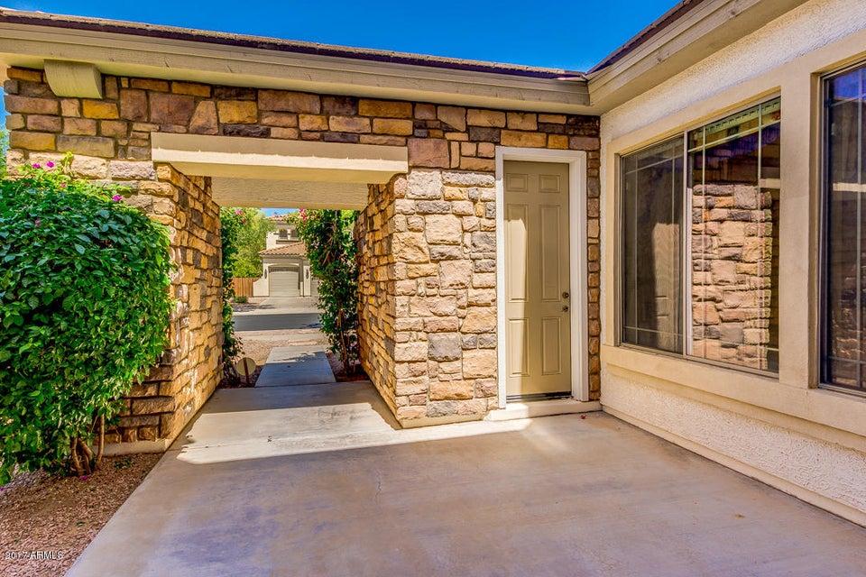 MLS 5597182 619 W SPARROW Place, Chandler, AZ Mountain Views