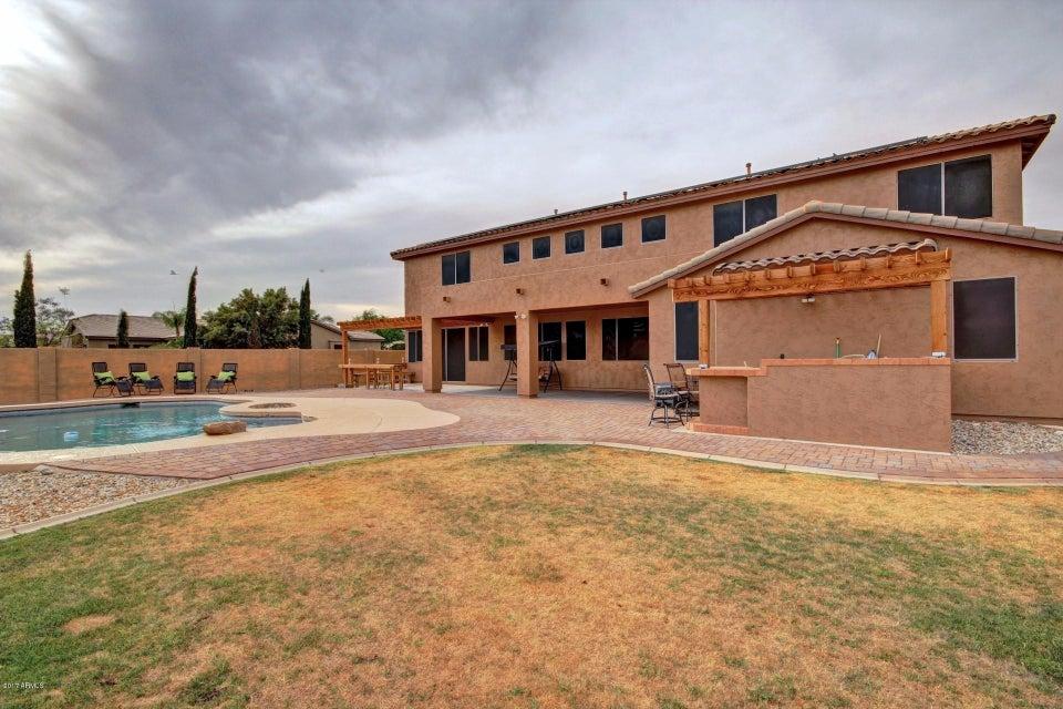 13125 W SOLANO Drive Litchfield Park, AZ 85340 - MLS #: 5591232