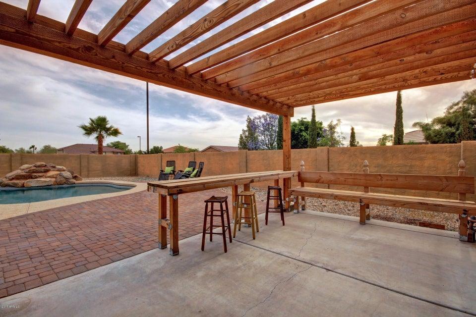 MLS 5591232 13125 W SOLANO Drive, Litchfield Park, AZ 85340 Litchfield Park AZ Dreaming Summit