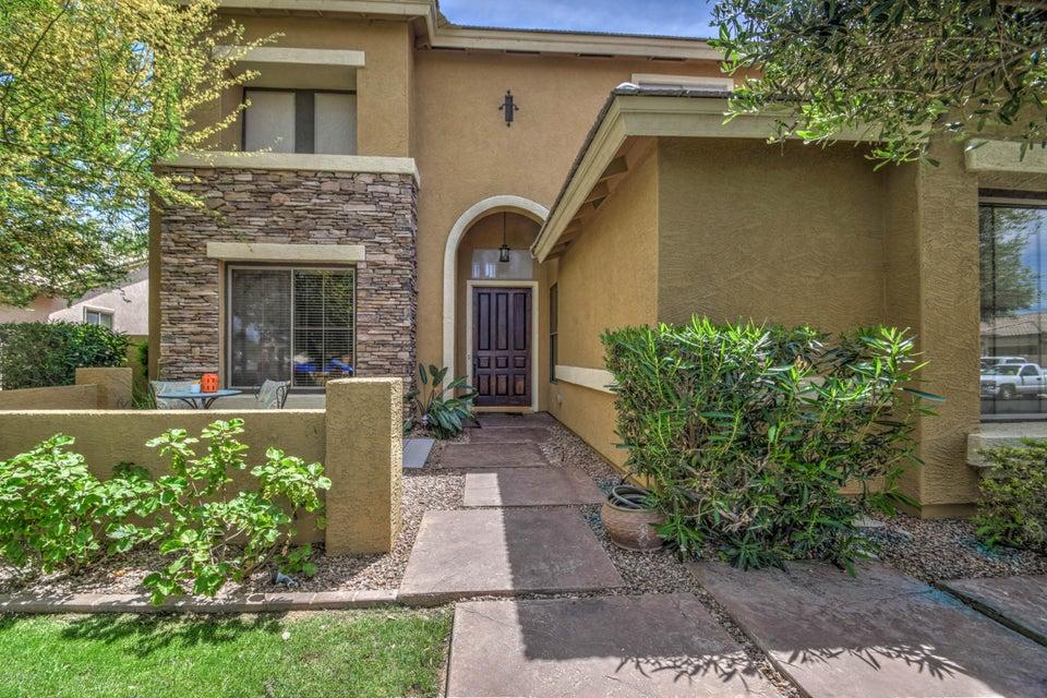 3771 E RAVENSWOOD Drive, Gilbert, AZ 85298