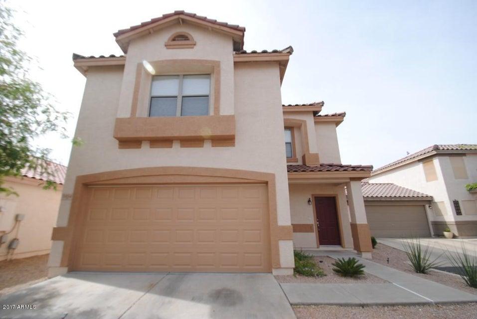 3454 S BOWMAN Road, Apache Junction, AZ 85119