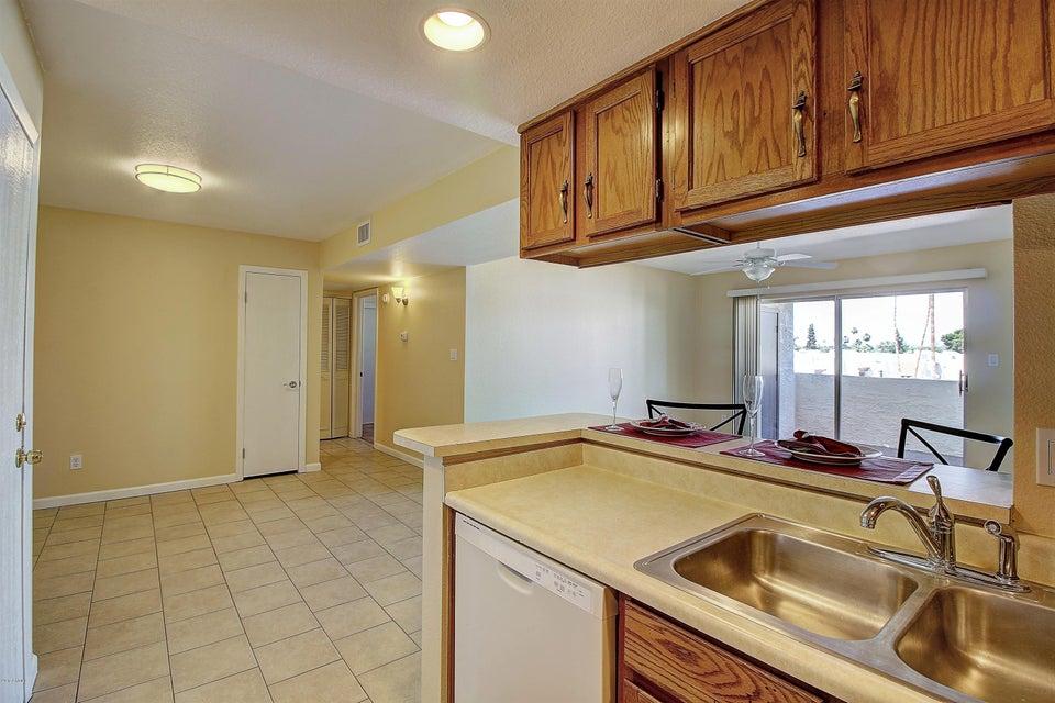 4730 W NORTHERN Avenue 3077, Glendale, AZ 85301