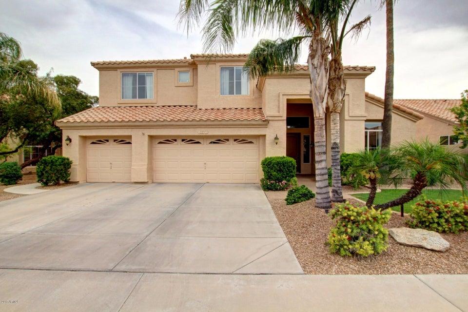 6293 W MEGAN Street, Chandler, AZ 85226