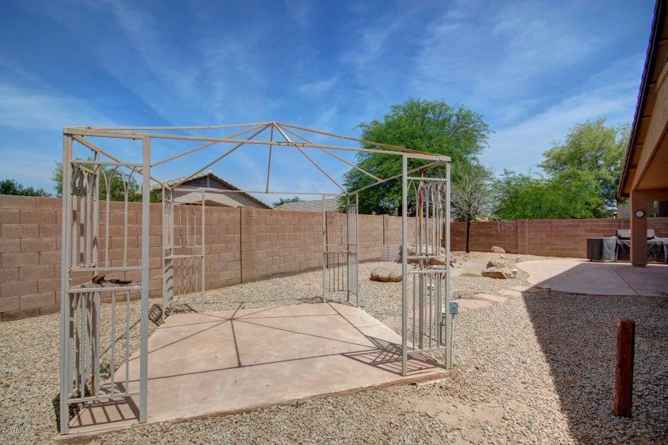 MLS 5597451 400 E CLAIRIDGE Drive, San Tan Valley, AZ Johnson Ranch AZ Four Bedroom