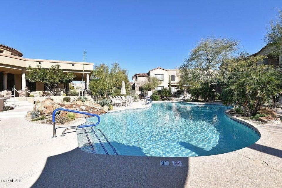 19550 N GRAYHAWK Drive Unit 1008 Scottsdale, AZ 85255 - MLS #: 5597327