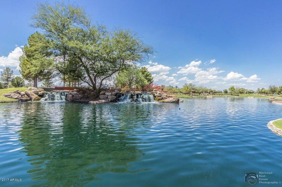 MLS 5596704 42181 W BASIE Lane, Maricopa, AZ Maricopa AZ Adult Community
