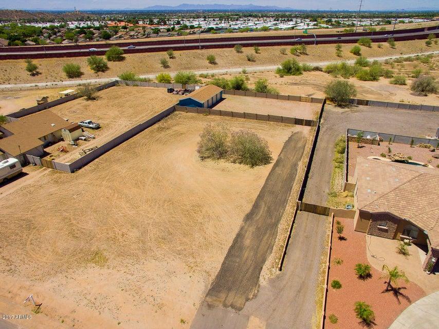 840 N 90th Place Mesa, AZ 85207 - MLS #: 5597350