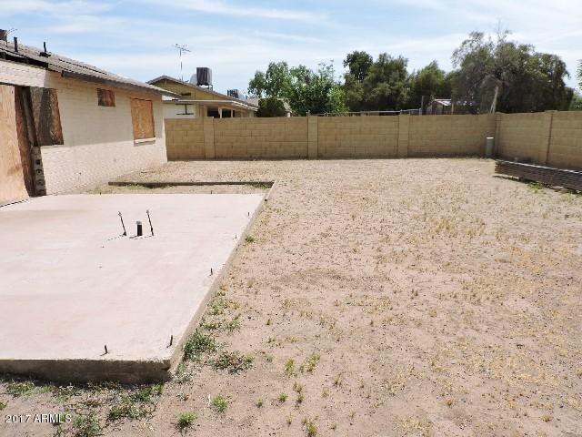 MLS 5597341 8807 W CATALINA Drive, Phoenix, AZ Phoenix AZ Affordable