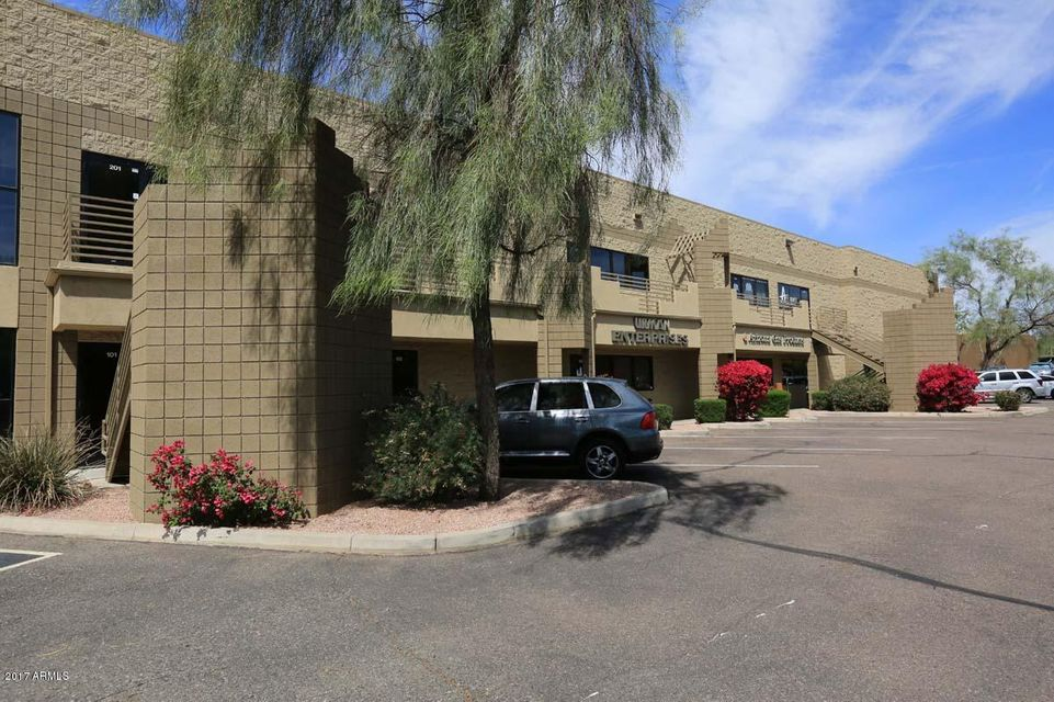 16050 N 76th Street 201, Scottsdale, AZ 85260
