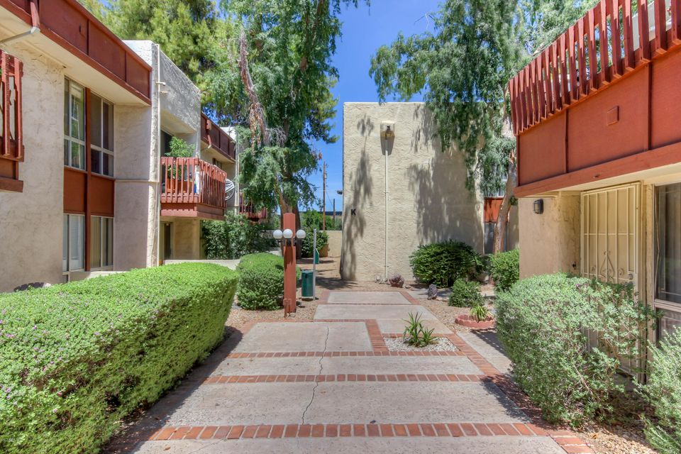 3828 N 32ND Street 105, Phoenix, AZ 85018
