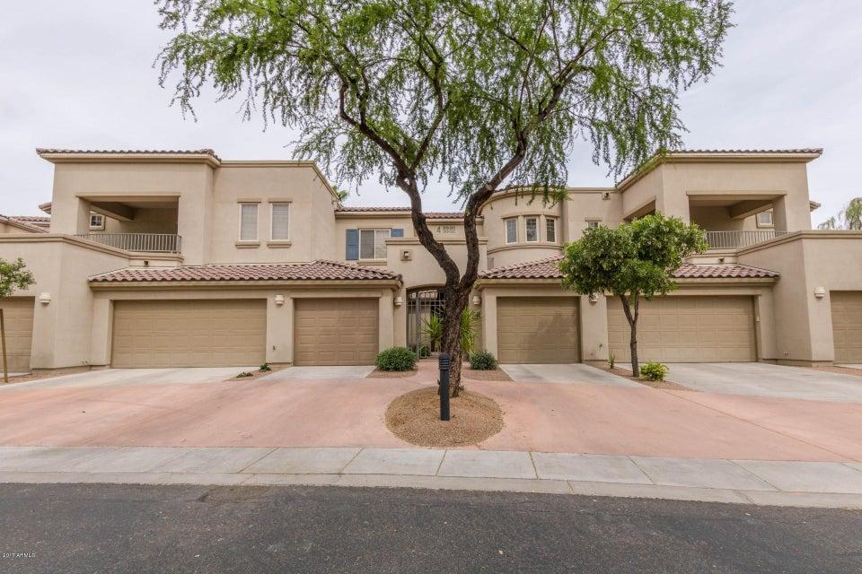 11000 N 77TH Place 1011, Scottsdale, AZ 85260