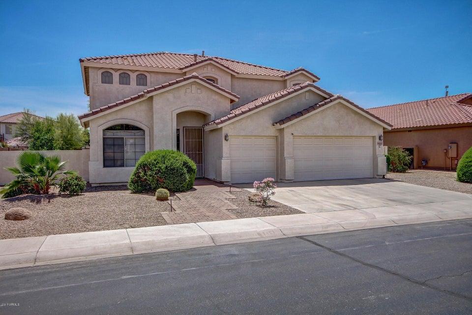 43223 W VENTURE Road, Maricopa, AZ 85138
