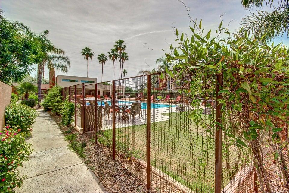 3600 N HAYDEN Road 3405, Scottsdale, AZ 85251