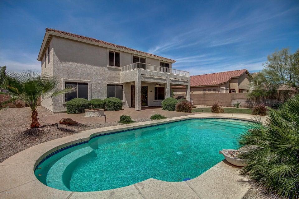 MLS 5597954 43223 W VENTURE Road, Maricopa, AZ 85138 Maricopa AZ Golf