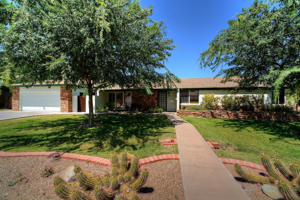 1432 E SAN JUAN Avenue, Phoenix, AZ 85014