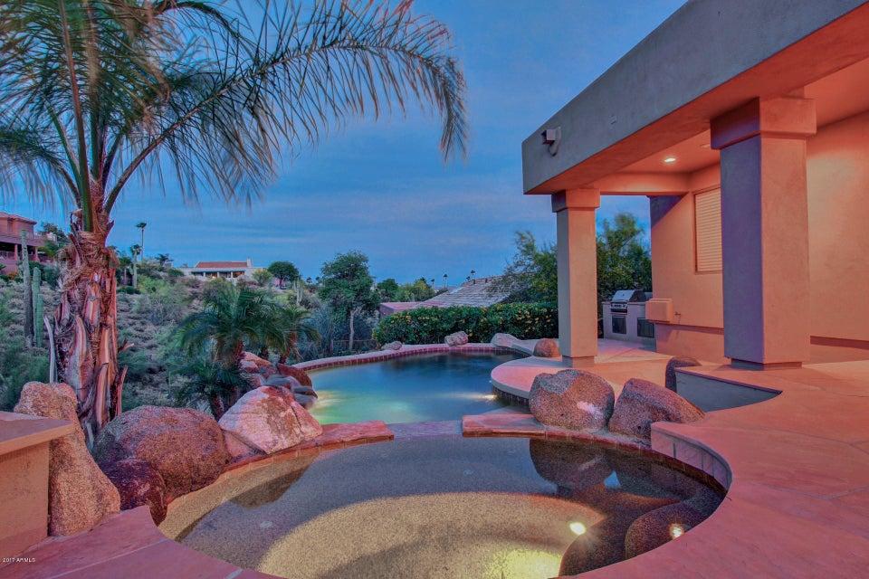 15620 E SCORPION Drive, Fountain Hills, AZ 85268