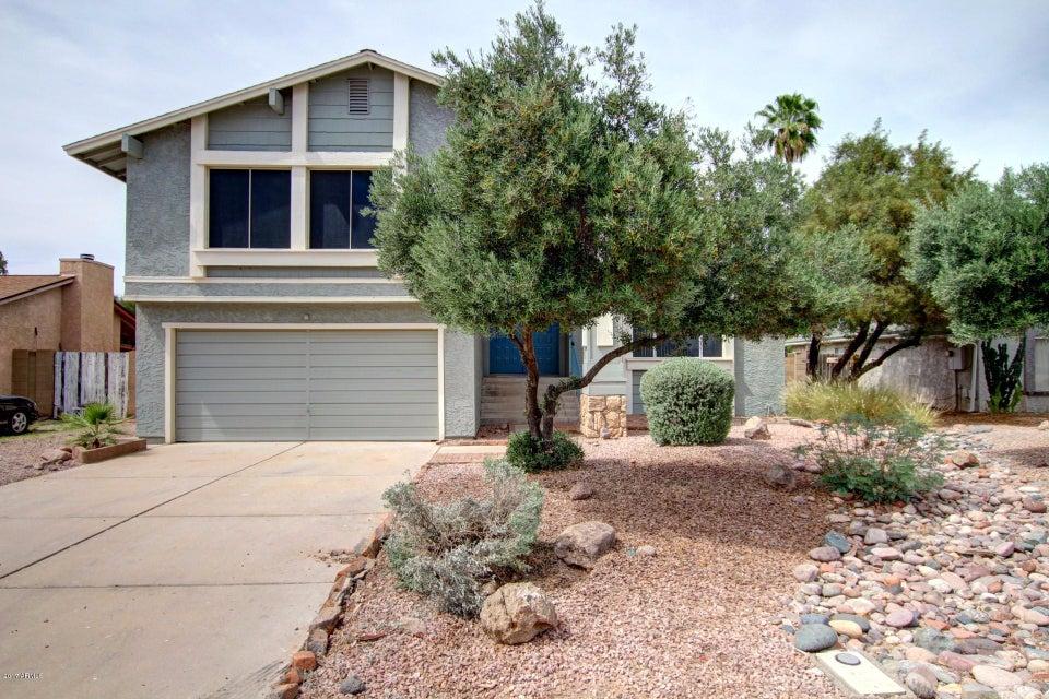 4612 W JUPITER Way, Chandler, AZ 85226