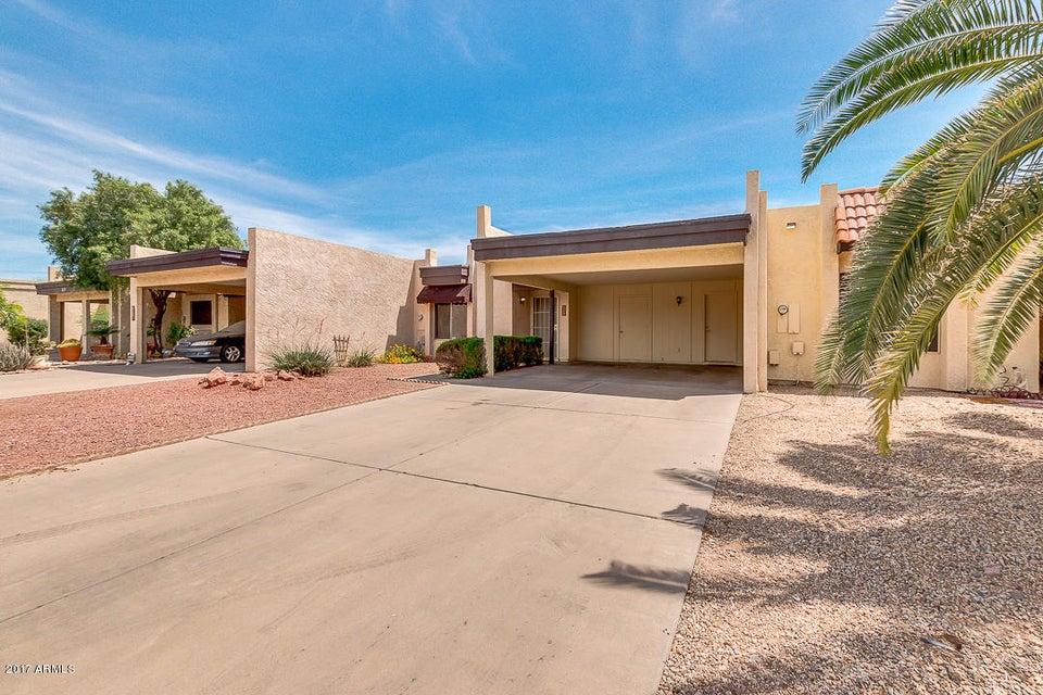 529 W DUKE Drive, Tempe, AZ 85283