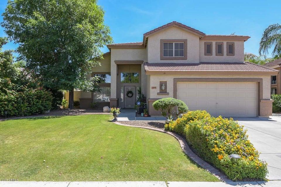 6859 W FIREBIRD Drive, Glendale, AZ 85308