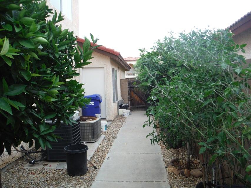 MLS 5600793 11407 W ROSEWOOD Drive, Avondale, AZ 85392 Avondale AZ 5 or More Bedroom