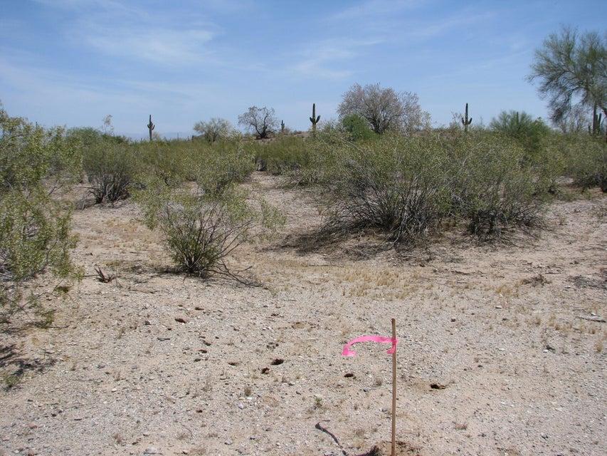 N ROYCE Road N, Queen Creek, AZ 85142