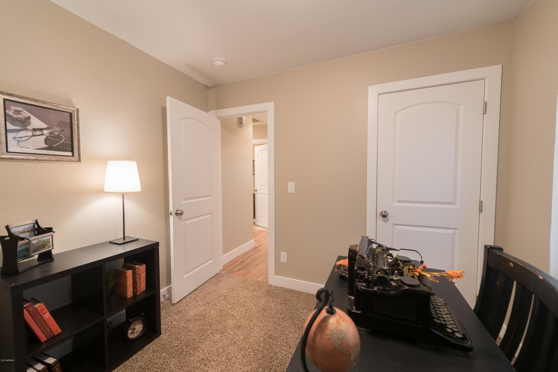 MLS 5597491 414 N 63rd Lane, Phoenix, AZ Phoenix AZ Newly Built