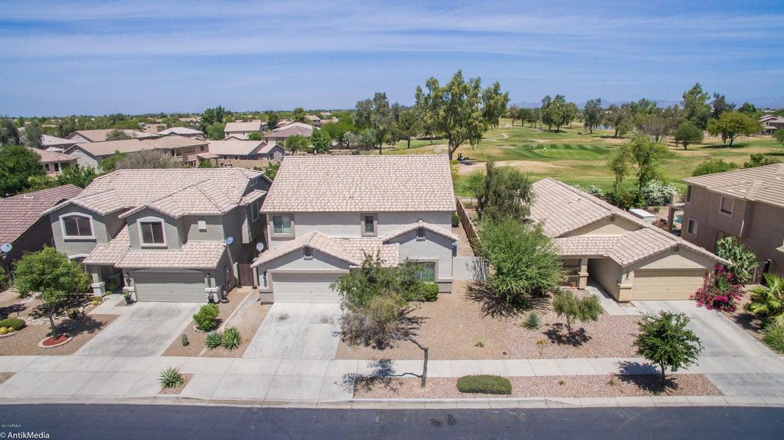 MLS 5597604 21652 E VIA DEL RANCHO --, Queen Creek, AZ 85142 Queen Creek AZ Golf