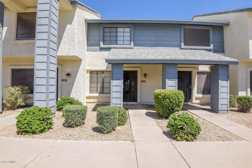 7801 N 44TH Drive 1025, Glendale, AZ 85301