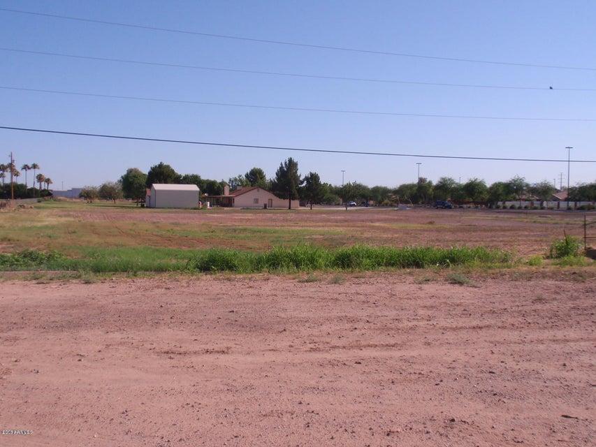 19824 S HIGLEY Road, Gilbert, AZ 85297