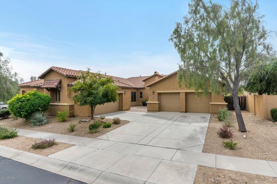 1705 W PARNELL Drive, Phoenix, AZ 85085