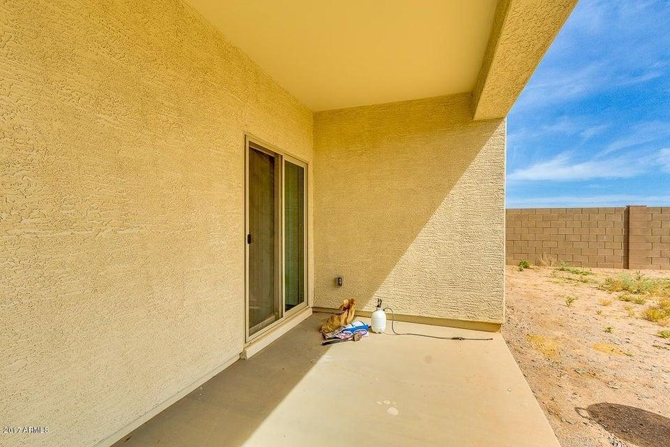 MLS 5597548 30097 N OAK Drive, Florence, AZ Florence AZ Newly Built