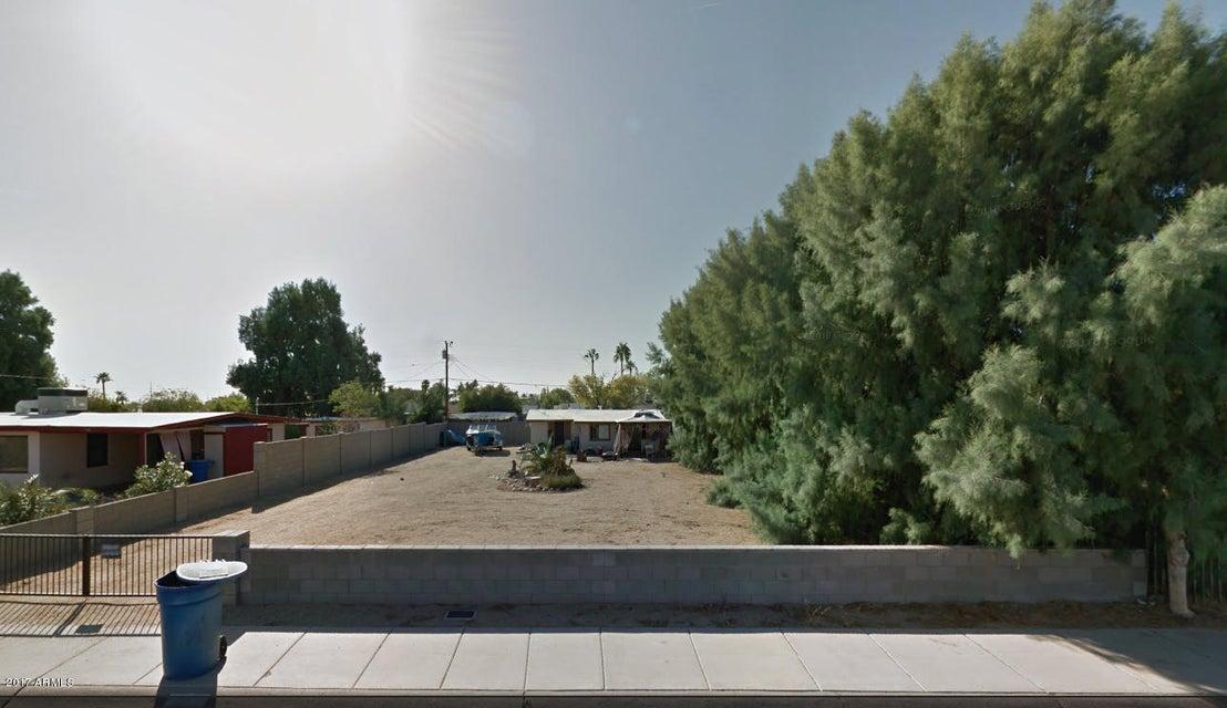 943 E WEBER Drive, Tempe, AZ 85281