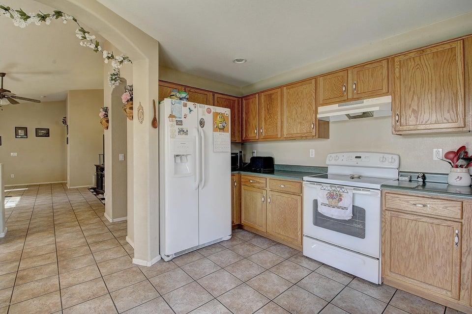 MLS 5597583 12521 W HADLEY Street, Avondale, AZ Avondale AZ Golf