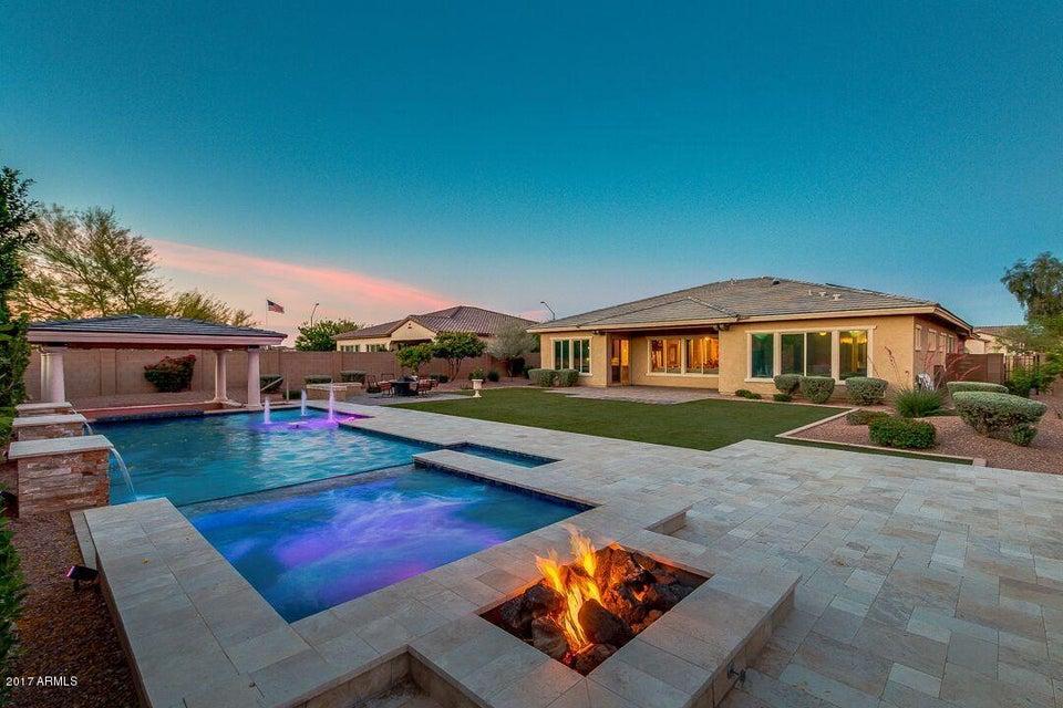 4972 N MADERA Circle, Litchfield Park, AZ 85340