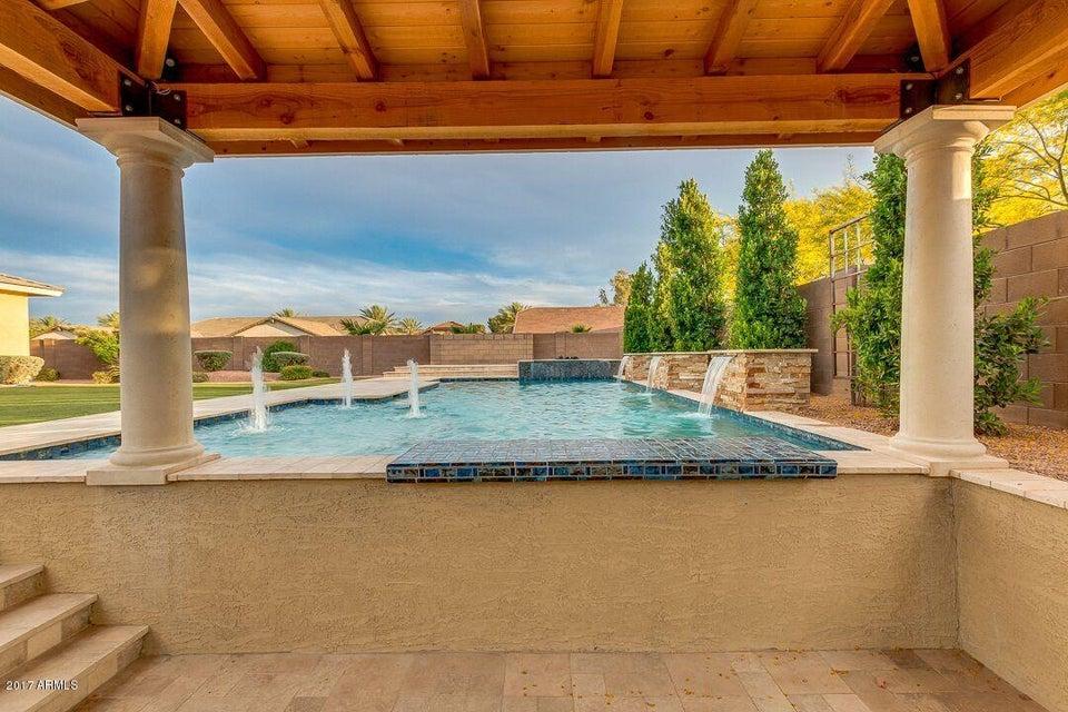 MLS 5597828 4972 N MADERA Circle, Litchfield Park, AZ 85340 Litchfield Park AZ Golf