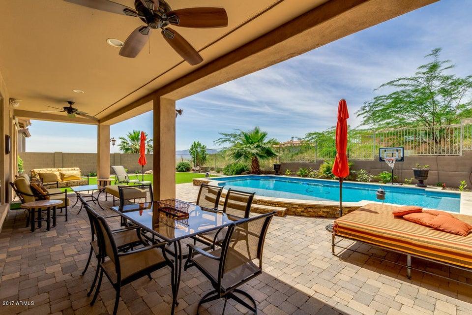 MLS 5597612 16208 S Reserve Drive, Phoenix, AZ 85045