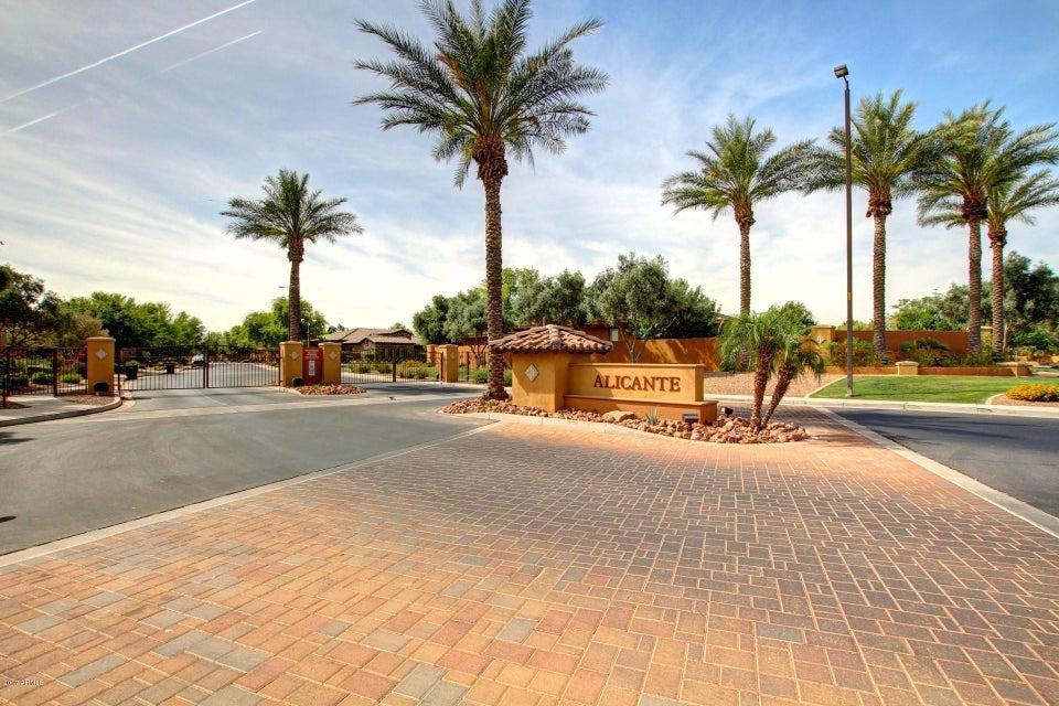 MLS 5597859 5316 S FAIRCHILD Lane, Chandler, AZ 85249 Chandler AZ Three Bedroom