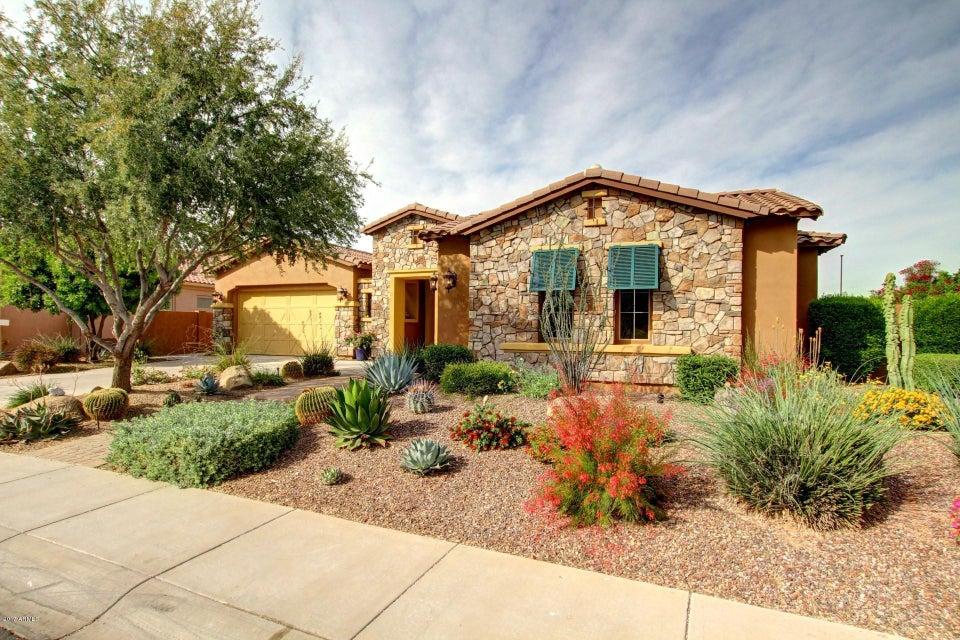 5316 S FAIRCHILD Lane, Chandler, AZ 85249