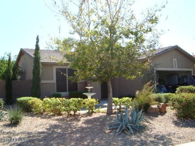 19521 N 61ST Lane, Glendale, AZ 85308